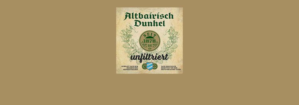 Header Ayinger Altbairisch Dunkel Unfiltered