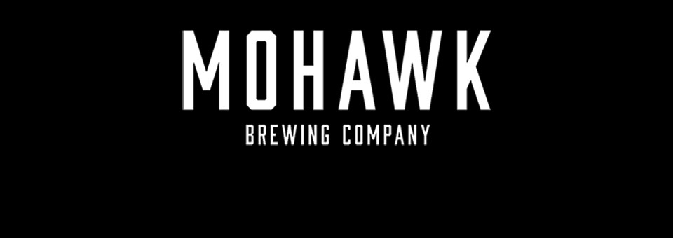 Mohawk Brewing Company