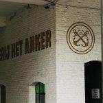 Besök på Brouwerij Het Anker