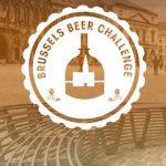 Resultat Brussel Beer Challenge 2019