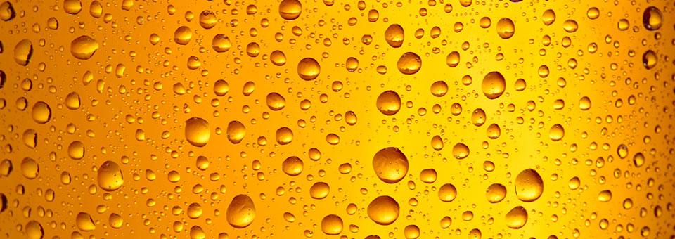 Ölsoppa i Coronatider