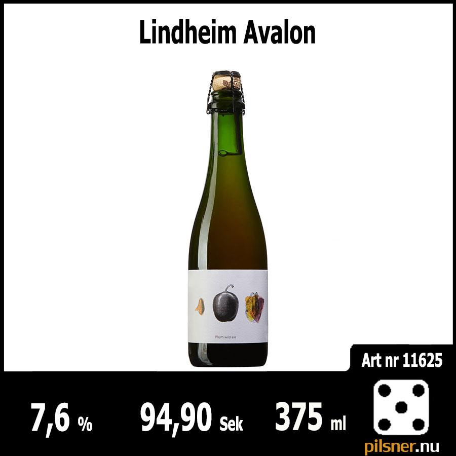 Lindheim Avalon