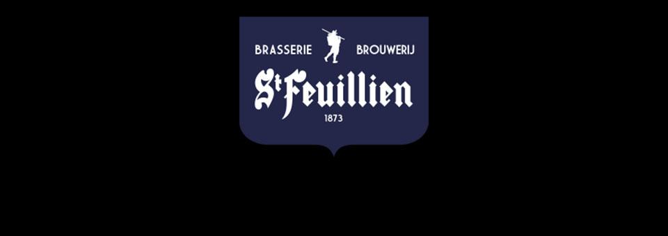 St Feuillien header