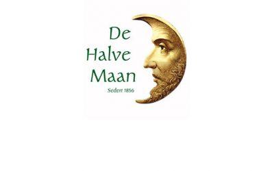 Virtuell ölrelease i Belgien 11 Maj