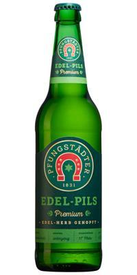 Pfungstädter Edel-Pils Premium