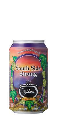 South Side Ale