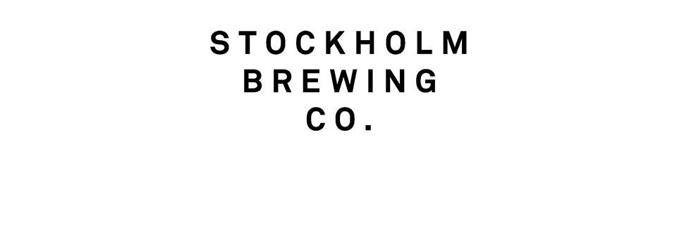 Stockholm Brewing Company