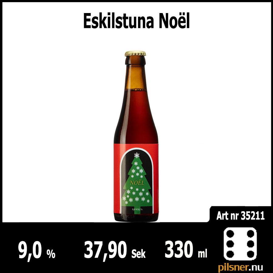 Eskilstuna Noël