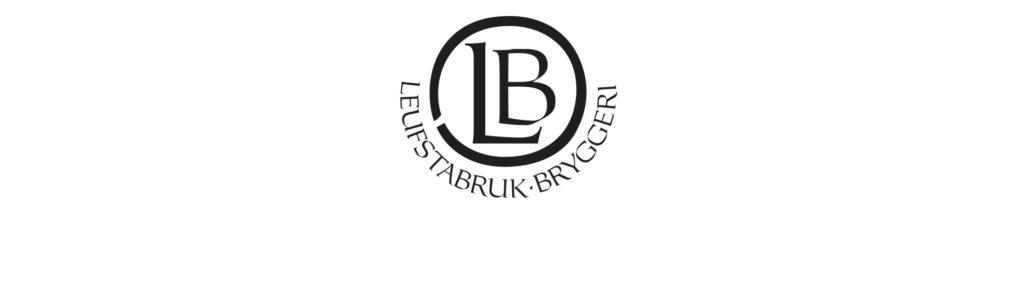 Leufstabruk Bryggeri