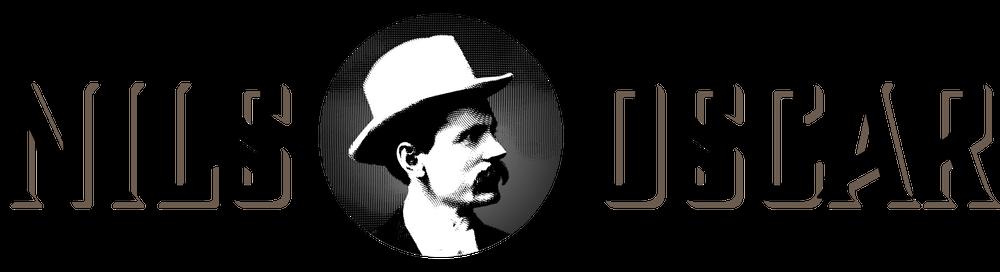 Nils Oscar – Mauros starka favoriter