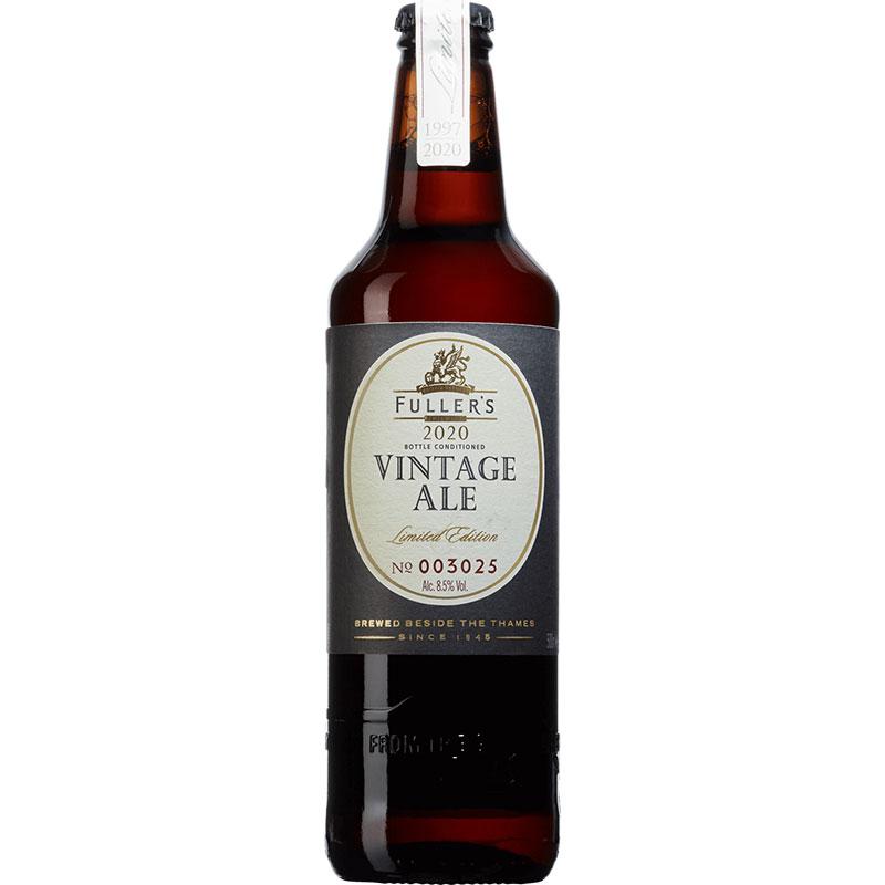 Fuller's-Vintage-Ale-2020