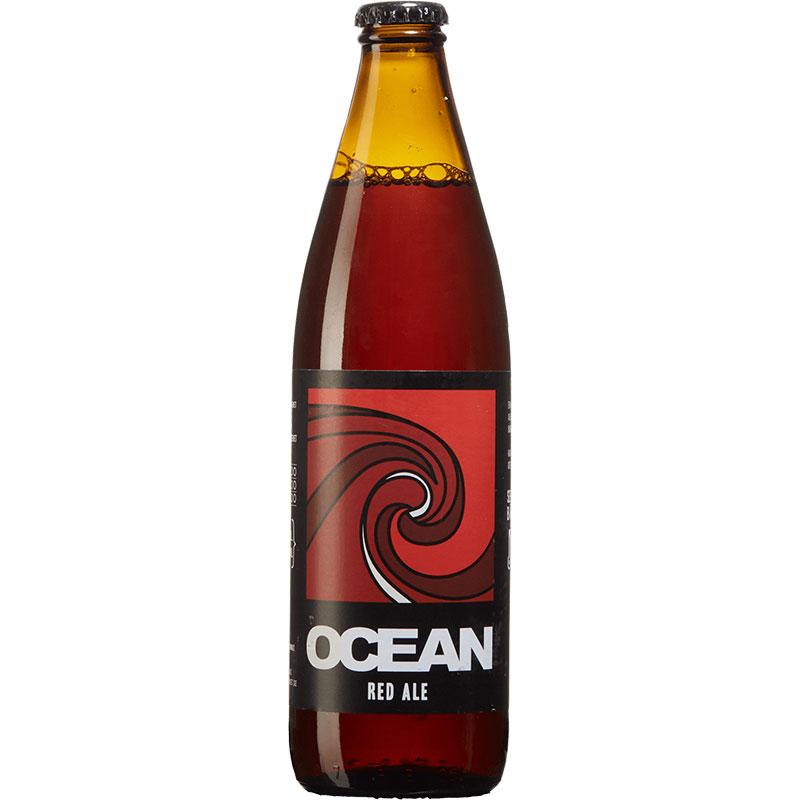 Ocean-Red-Ale