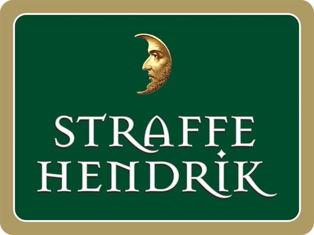 Straffe_Hendrik_Logga