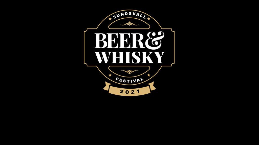 Beer-&-Whisky