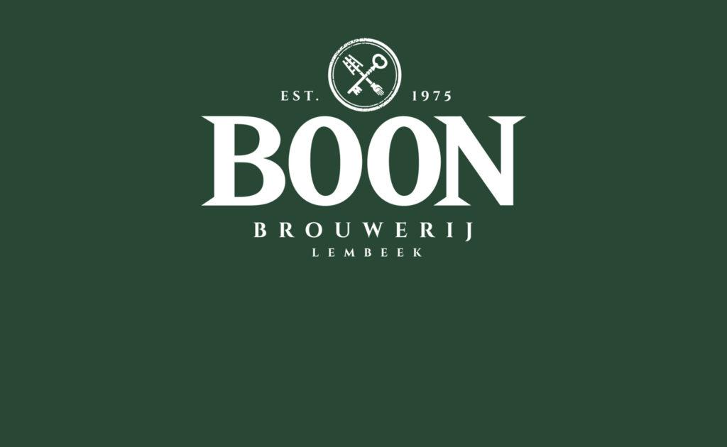 Boon Logga