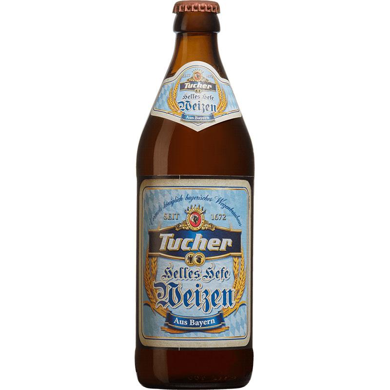 Tucher-Helles-Hefe-Weizen