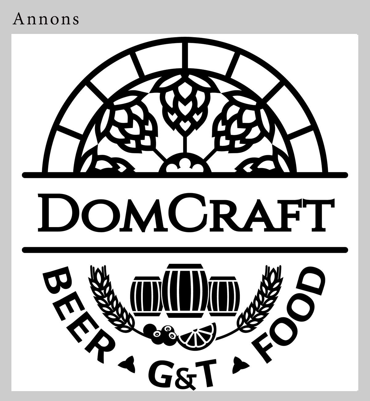 DomCraft