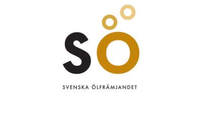 Sveriges ölutbud kidnappas av storbryggerierna