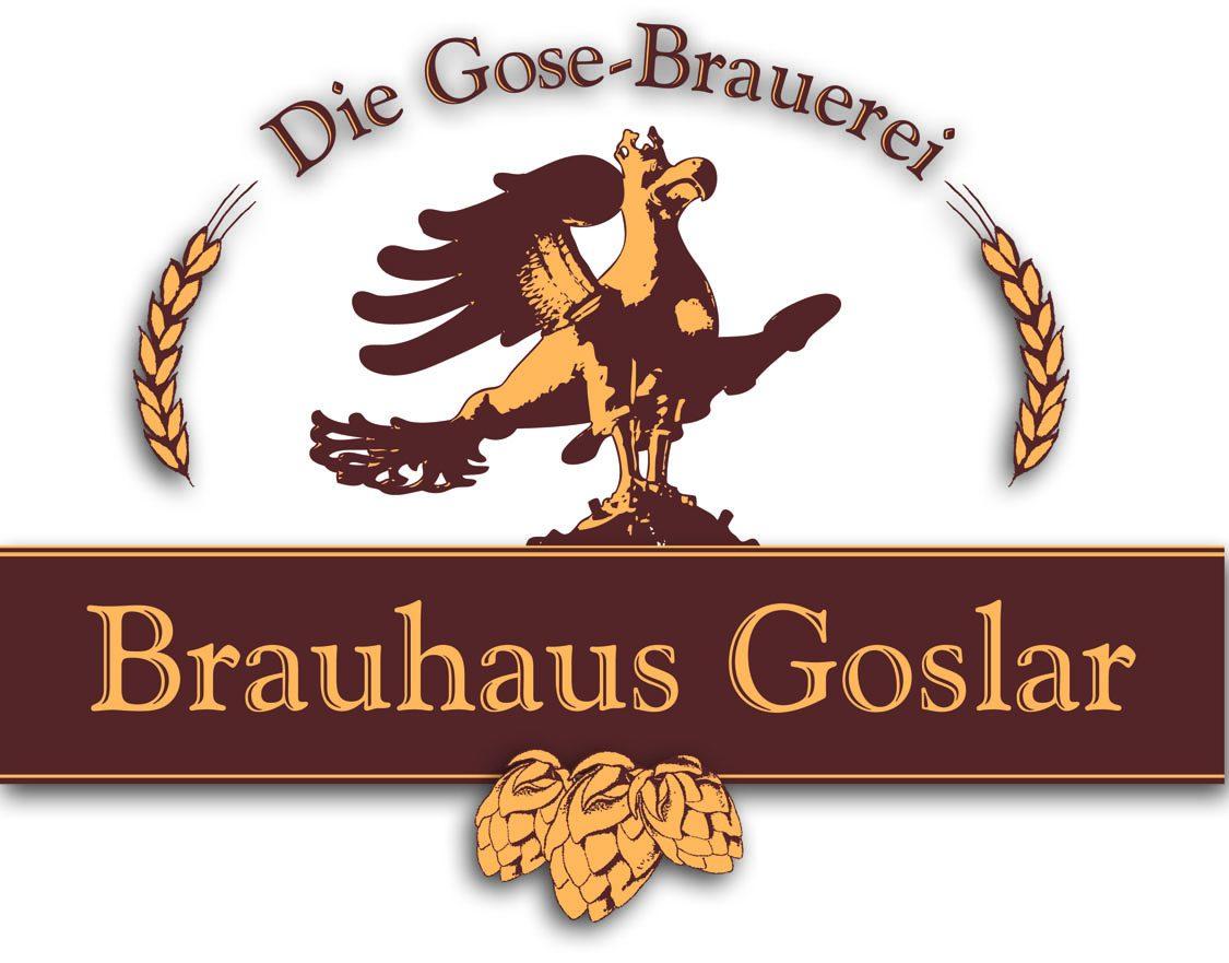 Brauhaus Goslar Logo